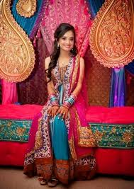mayon dresses pakistani 2017 facebook pictures
