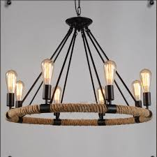 Edison Bulb Pendant Light Fixture by Online Buy Wholesale Edison Bulb Fixtures From China Edison Bulb