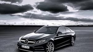 wcf reader envisions next gen mercedes benz e class coupe and