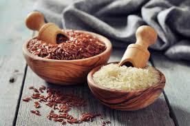 cuisiner riz 4 conseils pour bien choisir et cuisiner le riz top santé