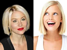 haircuts for blunt nose it s time for blunt bob haircuts comeback hairstyles haircuts