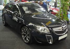 opel insignia 2015 opc file opel insignia sports tourer opc ame jpg wikimedia commons
