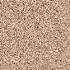 Mohawk Carpet Samples Home Decorators Collection Carpet Sample Shining Moments I S