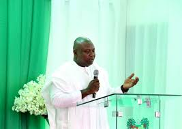 remarks delivered at the thanksgiving service to commemorate