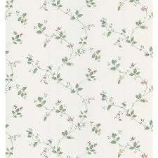 brewster northwoods lodge white beadboard wallpaper sample 145