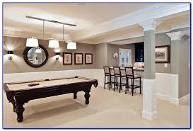 best paint color for basement bedroom painting home design