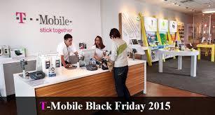 black friday t mobile t mobile black friday 2017 deals