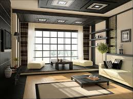 interiors paint colour scheme ideas interior house paint colors