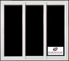 Patio Door Glass Replacement Cost Discount Sliding Glass Patio Doors Price Buy Patio Doors