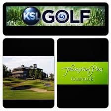 thanksgiving point golf club 11 reviews golf 3300 club house