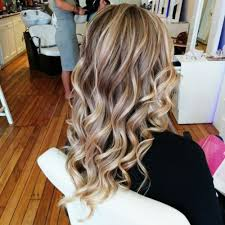 wanded hairstyles best 25 wand hairstyles ideas on pinterest curling wand