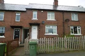 3 Bedroom House To Rent In Bromley Search 3 Bed Houses To Rent In Hd2 Onthemarket