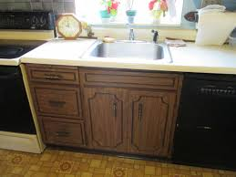 Water Damaged Kitchen Cabinets by Water Damage Restoration In Brentwood Pa U2022 Water And Fire