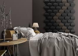 Schlafzimmer Wandgestaltung Beispiele Kreative Wohnideen Für Moderne Wandgestaltung Und Farbgestaltung
