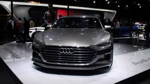 2019 audi a7 s7 rs7 price release date specs autopromag