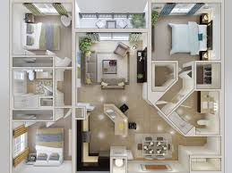 bedroom ideas wonderful bedrooms house plan new home d drawing