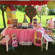 peppa pig party supplies 290 best peppa pig party ideas images on