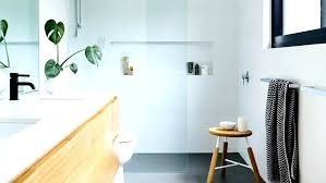design my bathroom decorating my bathroom ideas best half bathroom decor diy bathroom