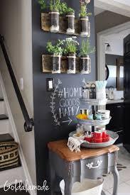 Chalkboard Kitchen Backsplash Best 25 Hanging Chalkboard Ideas On Pinterest Diy Chalkboard