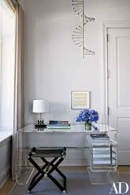56 best office furniture accessories images on pinterest
