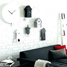 horloge pour cuisine moderne horloge murale pour cuisine horloge moderne cuisine horloge murale
