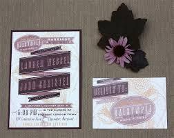 Rolling Wedding Invitation Cards 40 Unique Wedding Invitation Designs Dzineblog Com