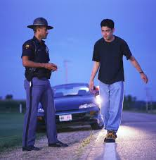 how can adhd add be confused for a dui dwi