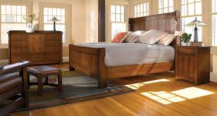 american freight bedroom sets decoration american standard bedroom furniture standard furniture