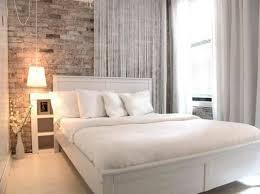 d oration vintage chambre chambre à coucher deco interieur design vintage chambre déco