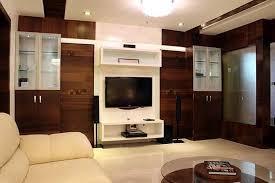 home interior solutions portfolio interior solutions