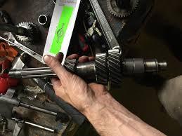 nissan frontier manual transmission for sale fs5w71c manual transmission rebuild nissan frontier forum