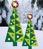 Christmas Yard Decorations Plywood by 28 Best Plywood Yard Decorations Images On Pinterest Halloween