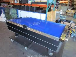 rhino air hockey table price sports authority air hockey table home design ideas and pictures