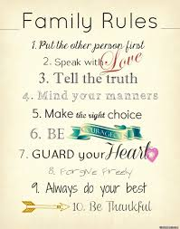 Love And Family Quotes by Quotes About Love And Life And Family Quotes About Love And Life