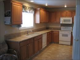kitchen kitchen ideas for small kitchens marble mosaic tile