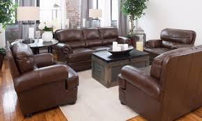 Livingroom Club How To Arrange Furniture In A Square Living Room Overstock Com