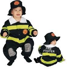 best 25 toddler fireman costume ideas on pinterest diy fireman