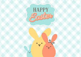 happy easter hd wallpapers free 9to5animations com