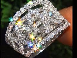 golden ferrari with diamonds ferrari a g e diamonds world youtube