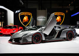 Lamborghini Veneno Back View - photos lamborghini u0027s new 3 9 million veneno supercar time com