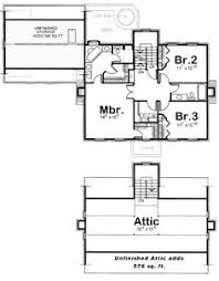 center colonial floor plan plan w44045td colonial georgian narrow lot house plans home