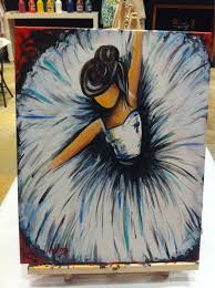 557 best images about art ideas on pinterest drawings painting