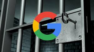 google reminds webmasters that widget links are against their