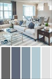 living room marvelous good living room colors front room wall