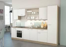 cache rideau cuisine meuble cuisine en bois élégant cache meuble cuisine armoire de