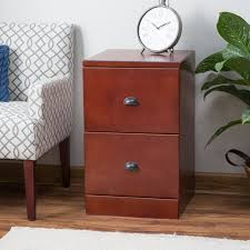 Cherry Lateral File Cabinet 2 Drawer by Belham Living Cambridge 4 Drawer Filing Cabinet Cherry Hayneedle