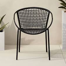 Where To Buy Patio Furniture by Modern Outdoor Patio Furniture Cb2