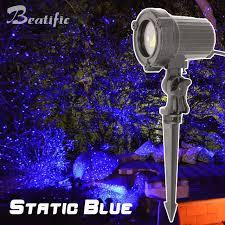 christmas tree laser lights outdoor holiday laser lights projector blue christmas tree