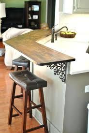 kitchen bar top ideas kitchen bar counter ideas kitchen bar top ideas home kitchen bar