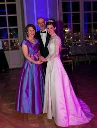 robe habillã e pour un mariage des vêtements pour les mères des mariés mademoiselle dentelle